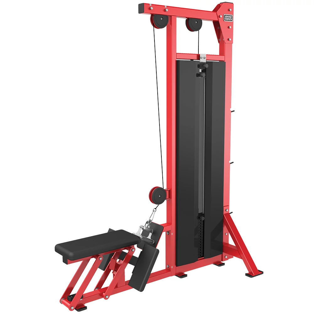 HS-HDE-cable-training-station-adjustable-row Base