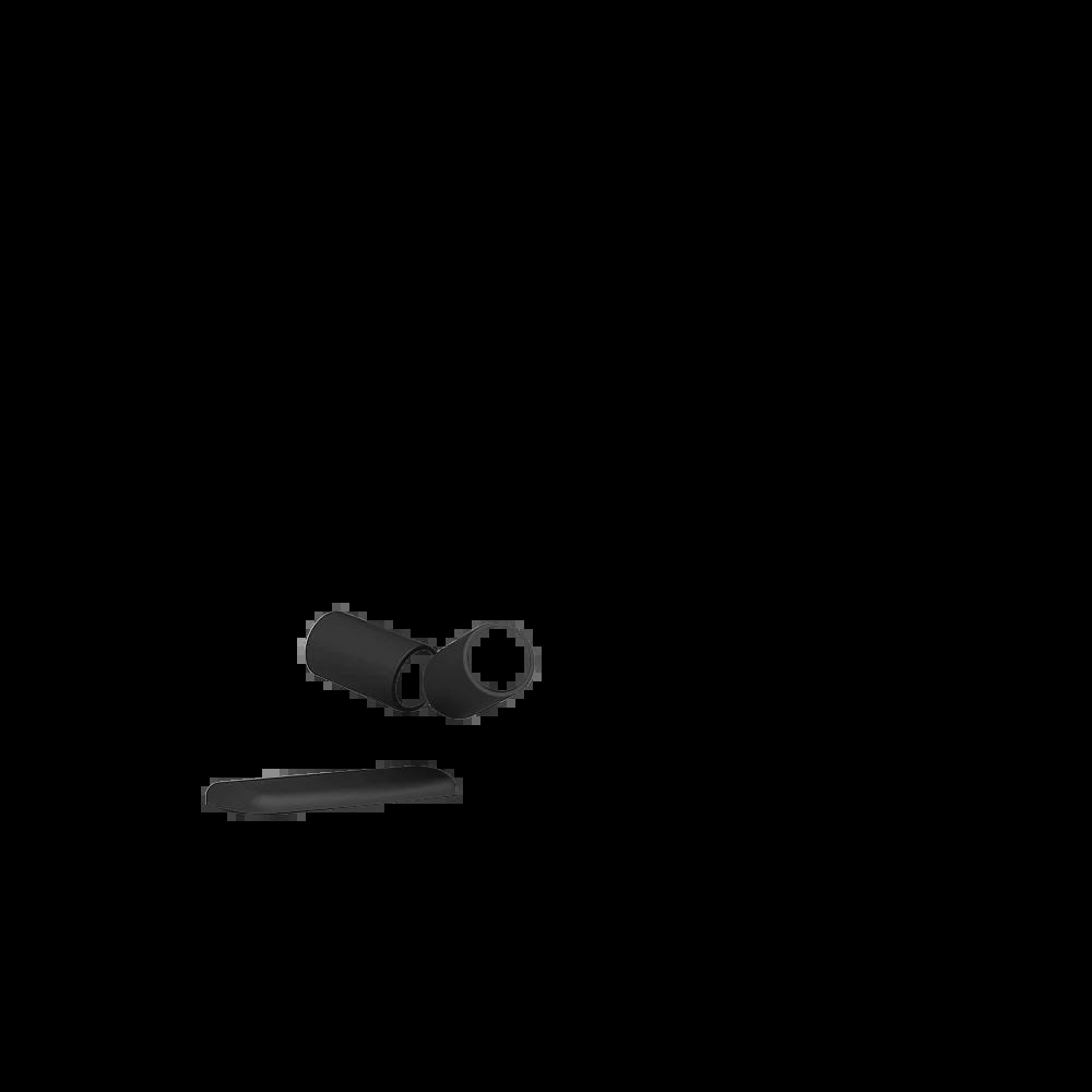 LF-CS-lat-pulldown Upholstery