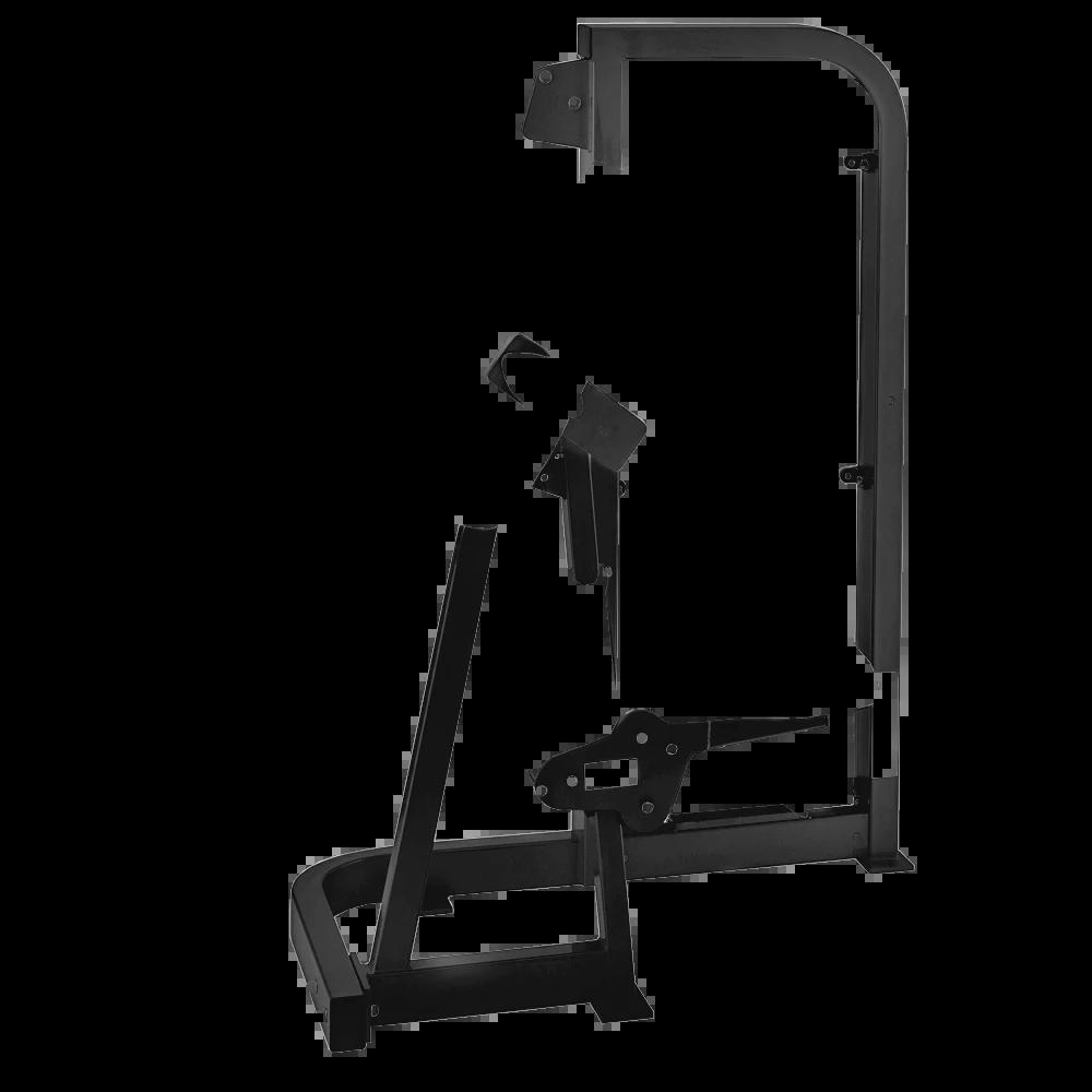 HS-S-biceps-curl Frame