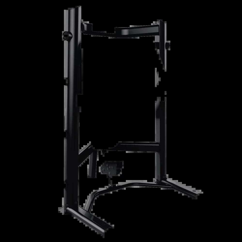 LF-SS-decline-chest-press Frame