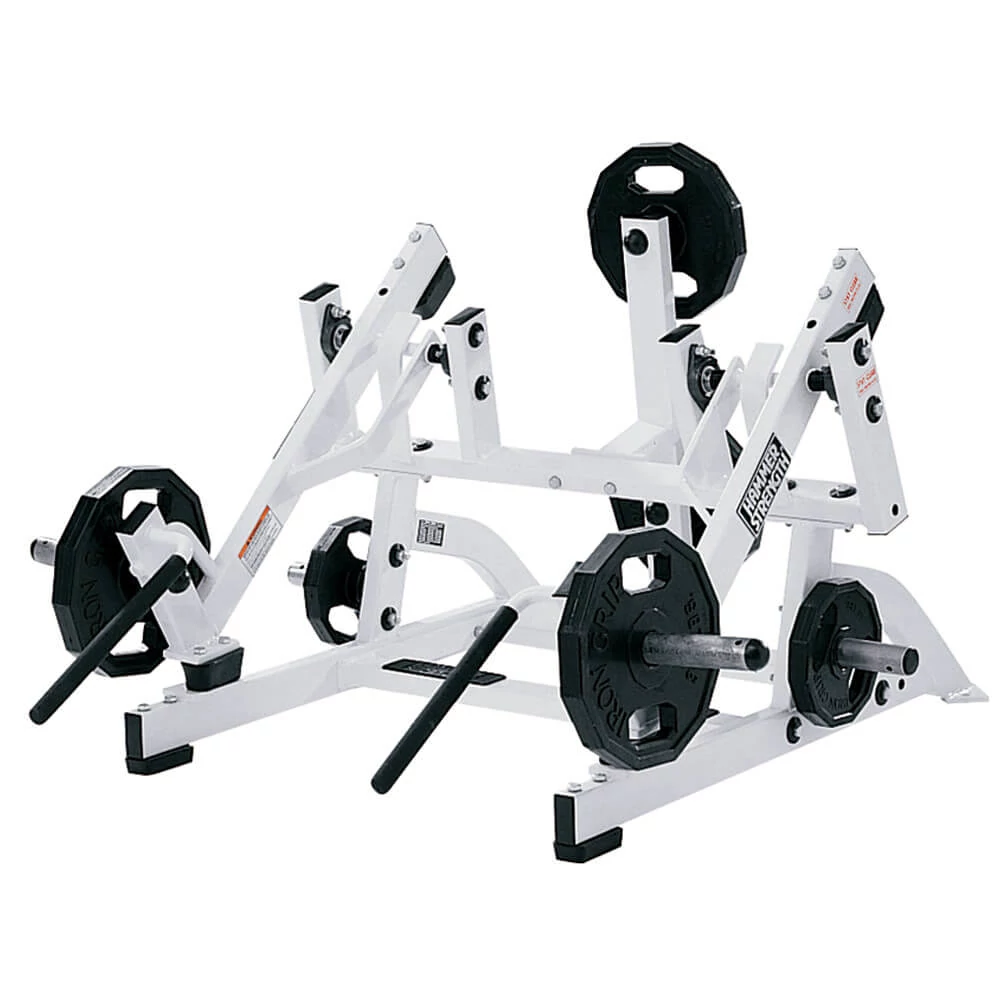 HS-PL-squat-high-pull Base