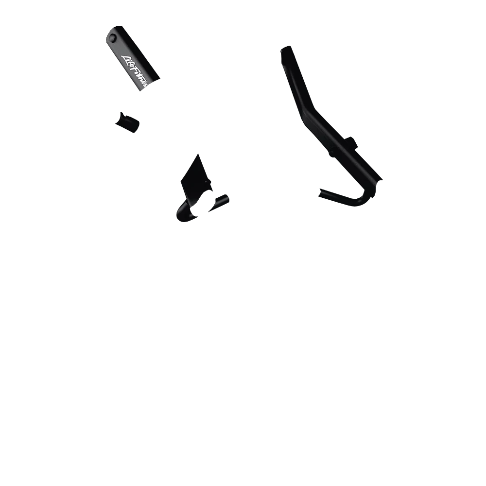 LF-SS-incline-press Secondary