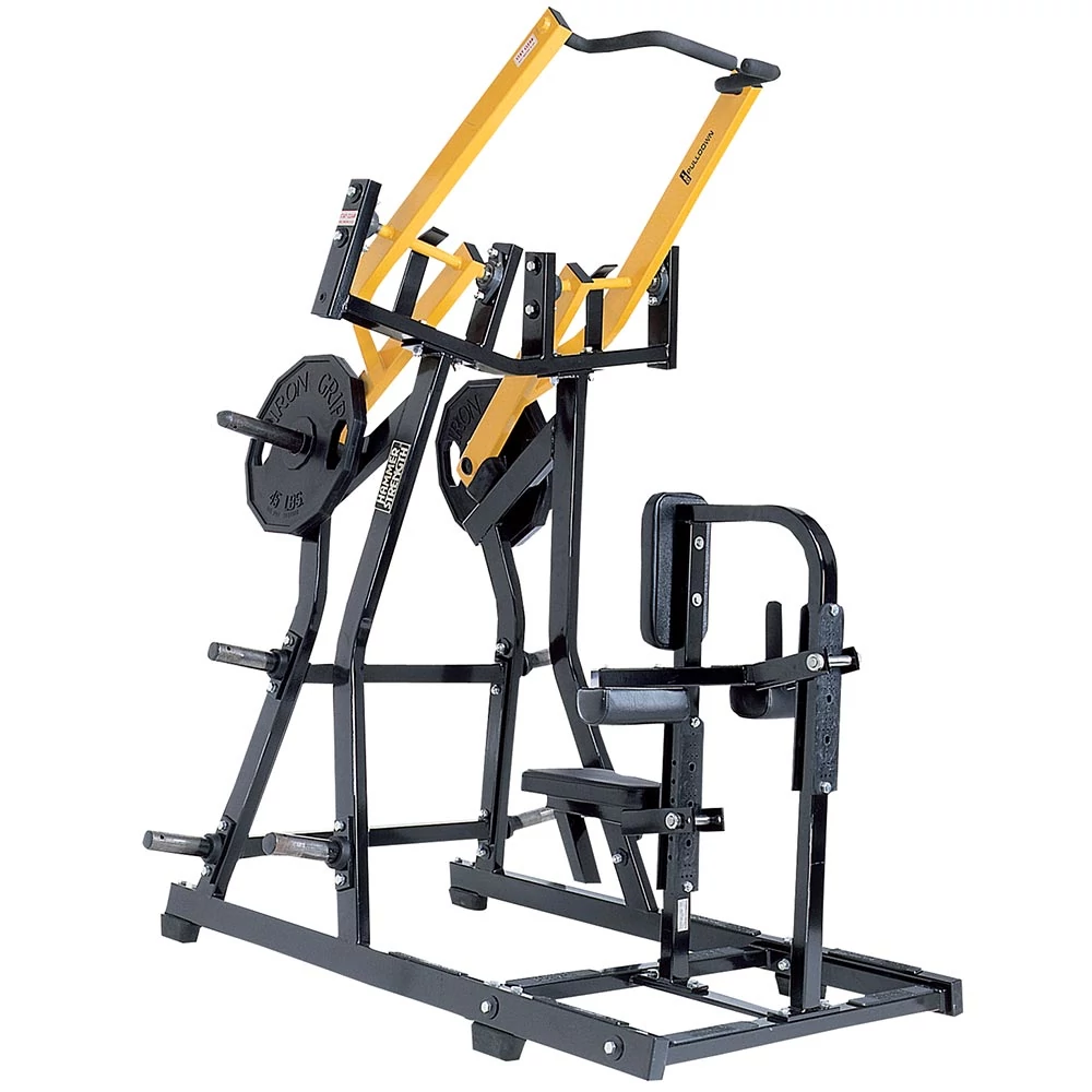 HS-PL-iso-lateral-front-lat-pulldown Base