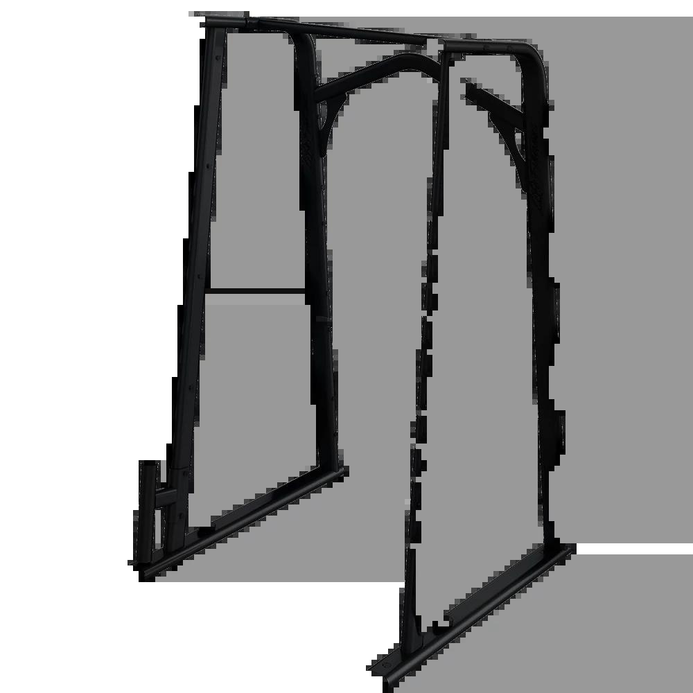 LF-OS-smith-rack Frame