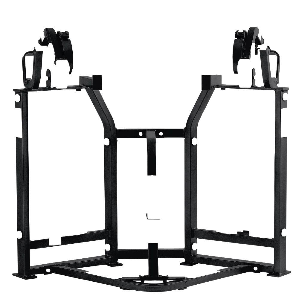 HS-MTS-iso-lateral-biceps-curl Frame