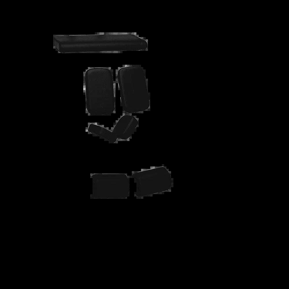 HS-MTS-kneeling-leg-curl Upholstery