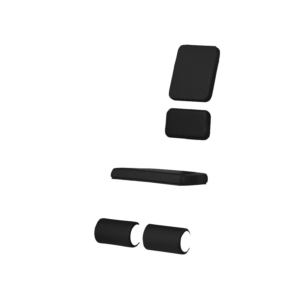 HS-MTS-abdominal-crunch Upholstery