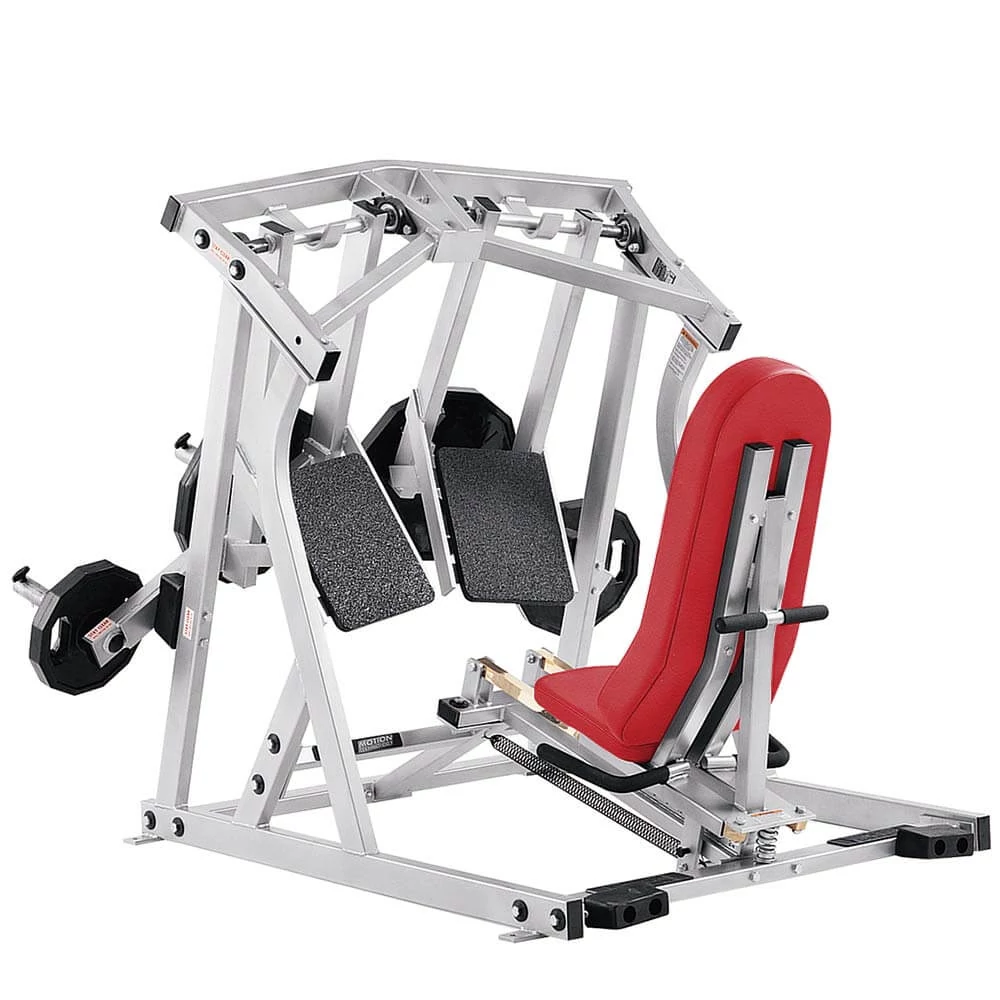 HS-PL-iso-lateral-leg-press Base