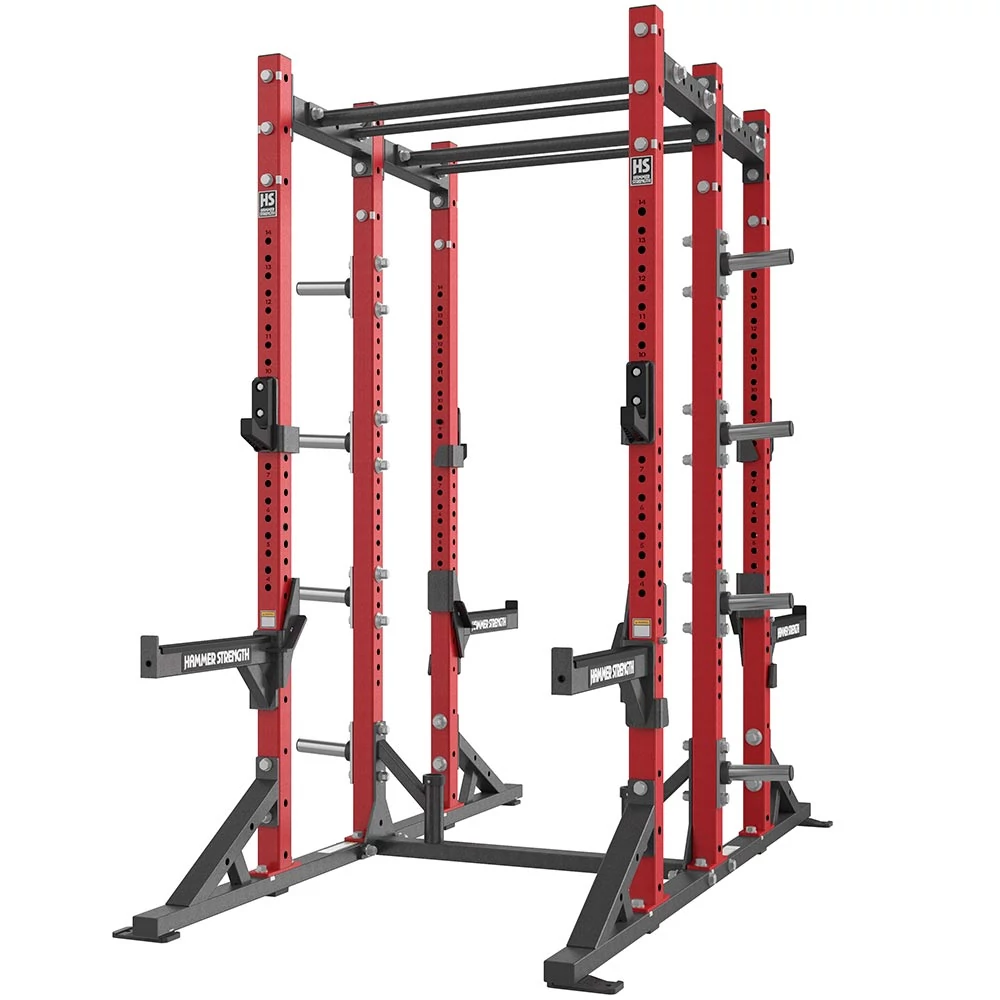 hd-athletic-half-half-combo-rack Base