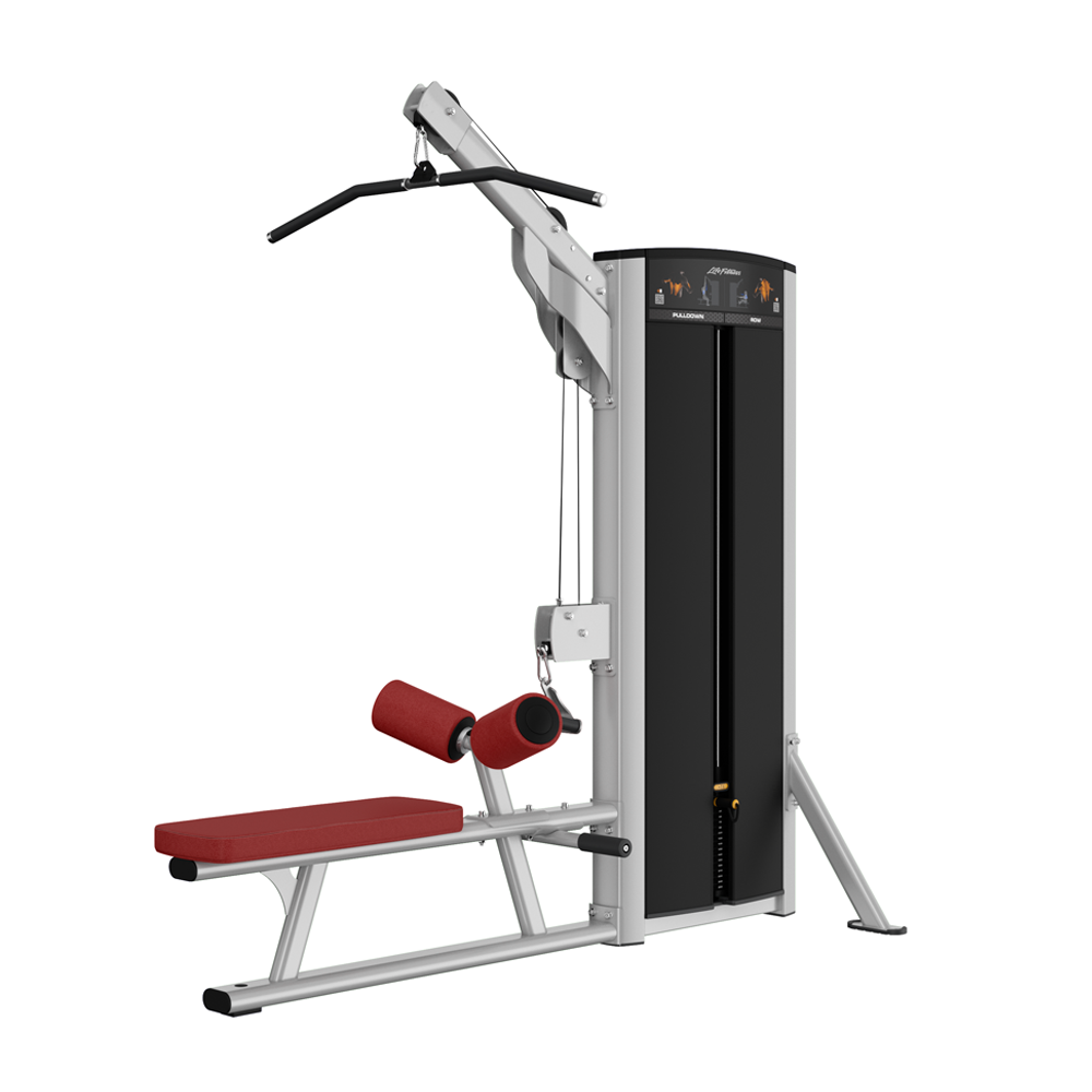 axiom-series-lat-pulldown-low-row Base