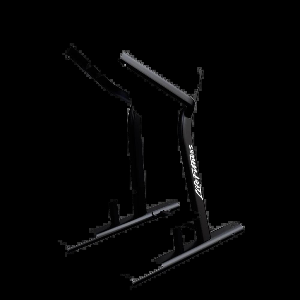 LF-SS-leg-raise Frame
