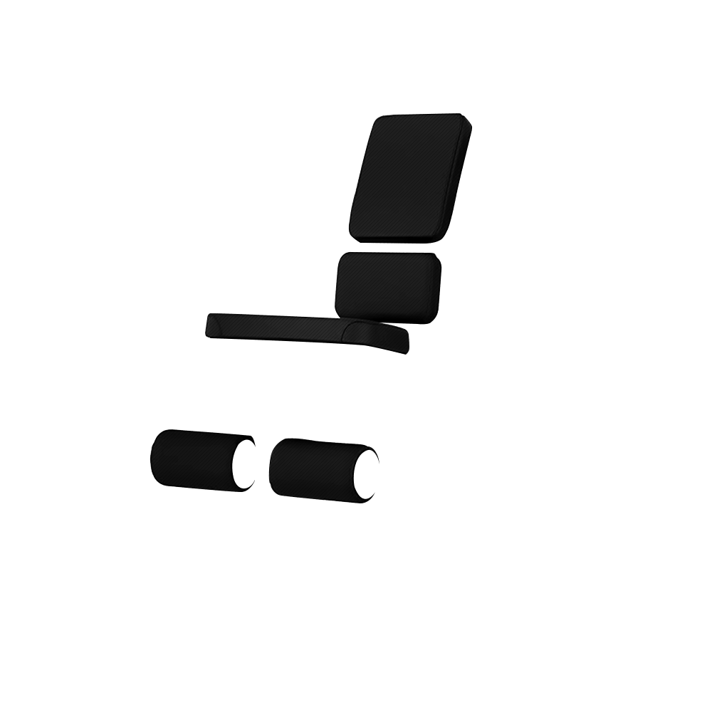 HS_HSPLS_LF-40-51_AC Upholstery