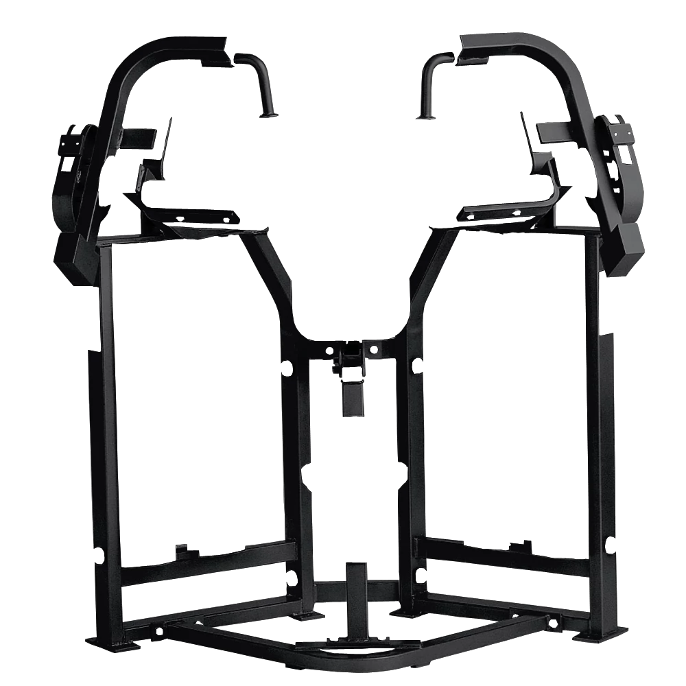 HS-MTS-iso-lateral-triceps-extension Frame