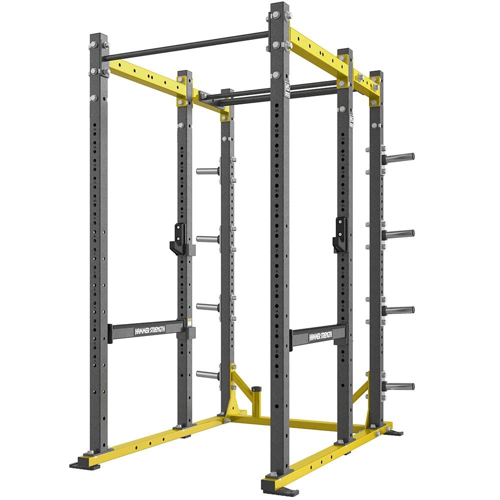 hd-athletic-power-rack Base