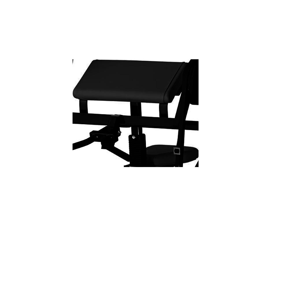 NULHS_HSPLS_LF-40-51_BCL Upholstery
