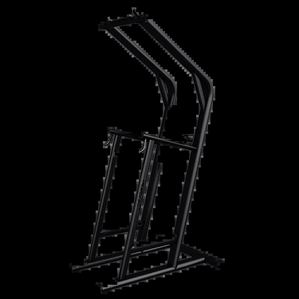 LF-SS-chin-dip-leg-raise Frame