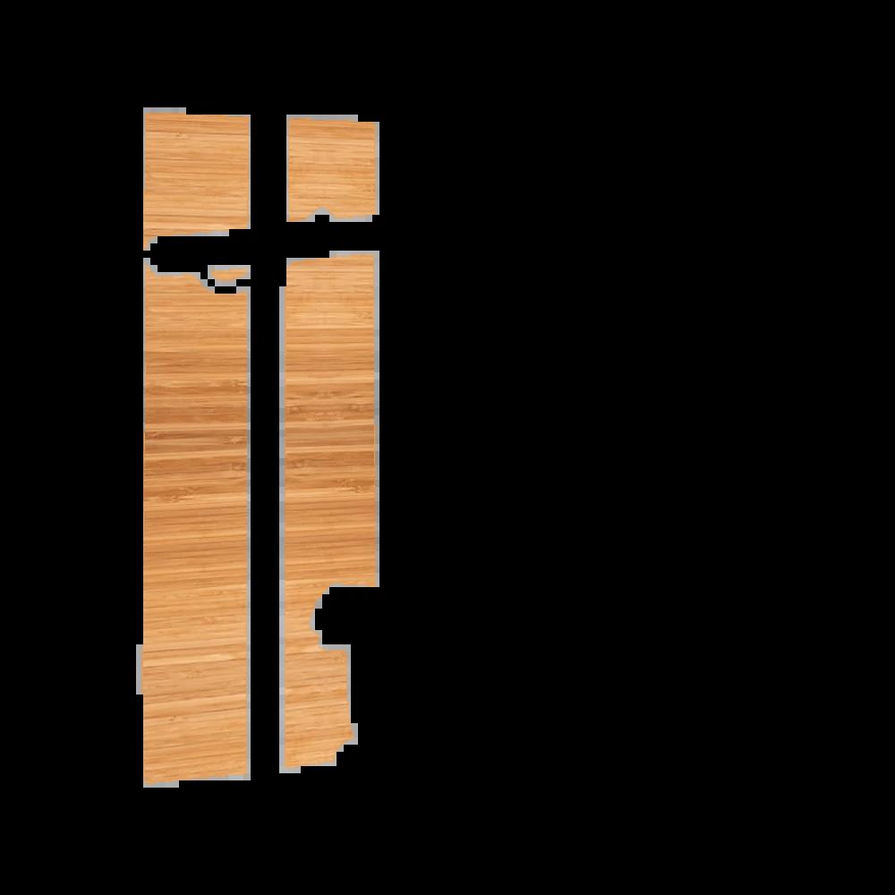 LF-IS-shoulder-press Shroud