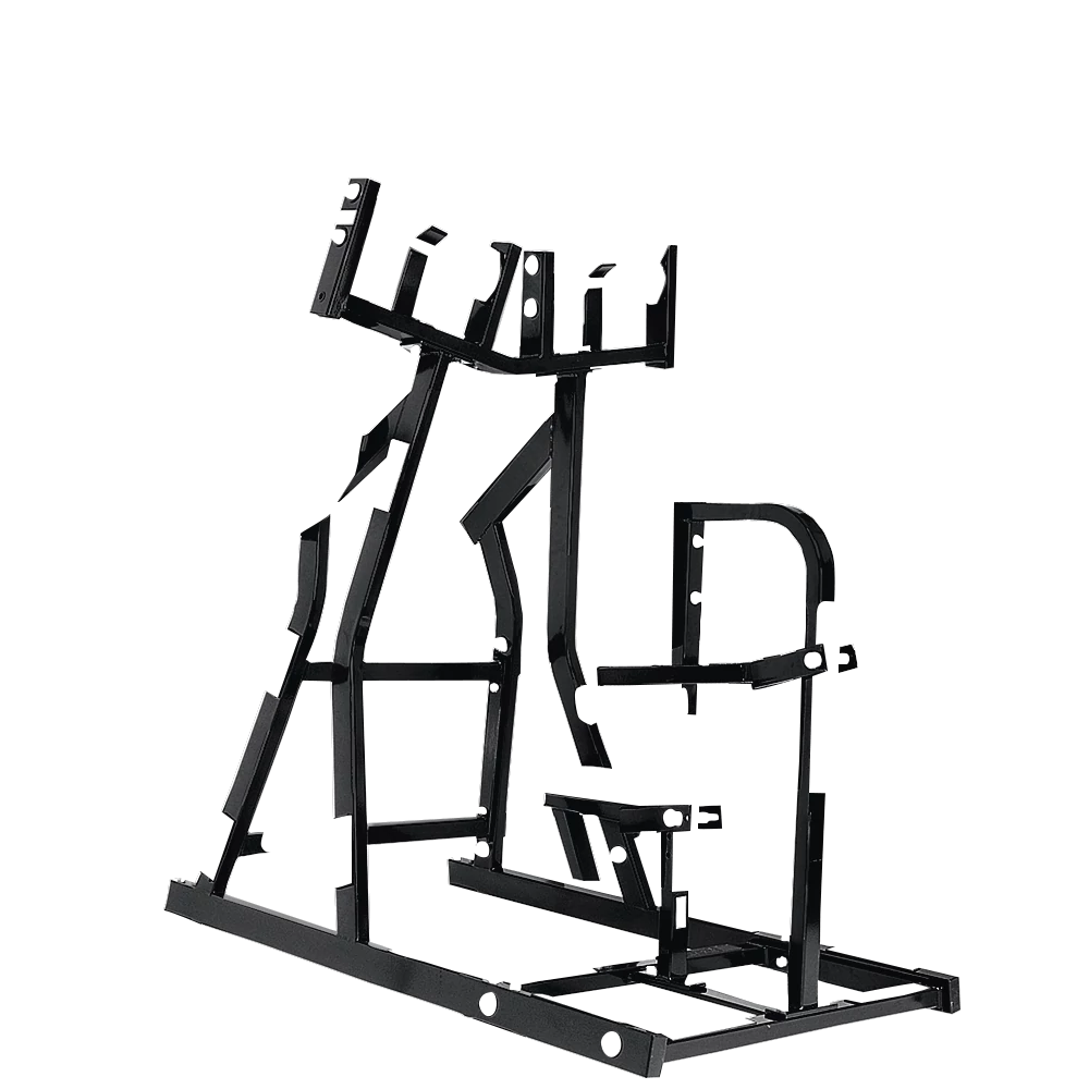 HS-PL-iso-lateral-front-lat-pulldown Frame