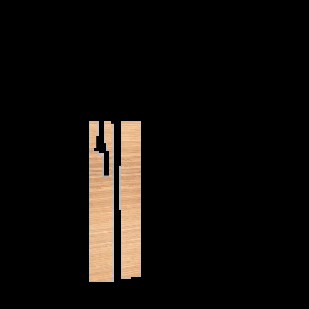 LF-IS-pectoral-fly-rear-deltoid Shroud