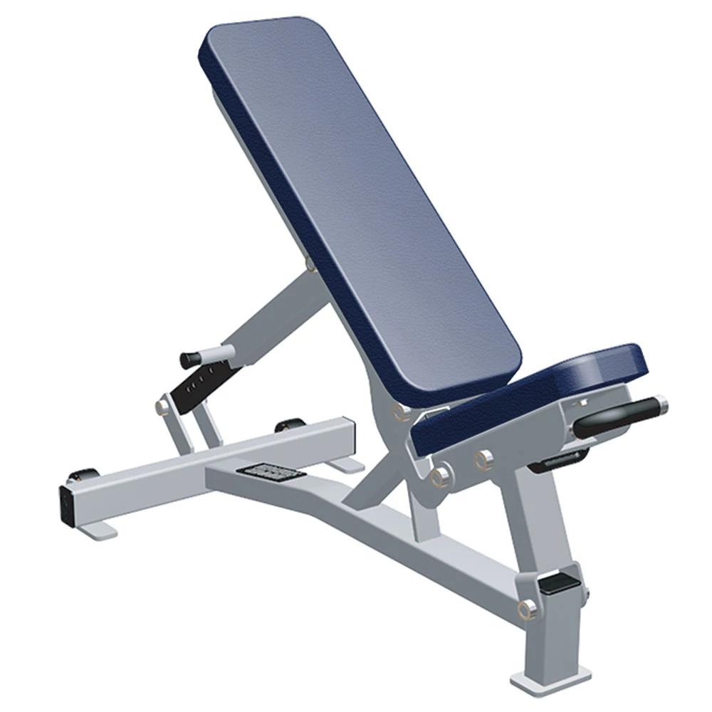 HS-BR-adjustable-bench-pro-style Base
