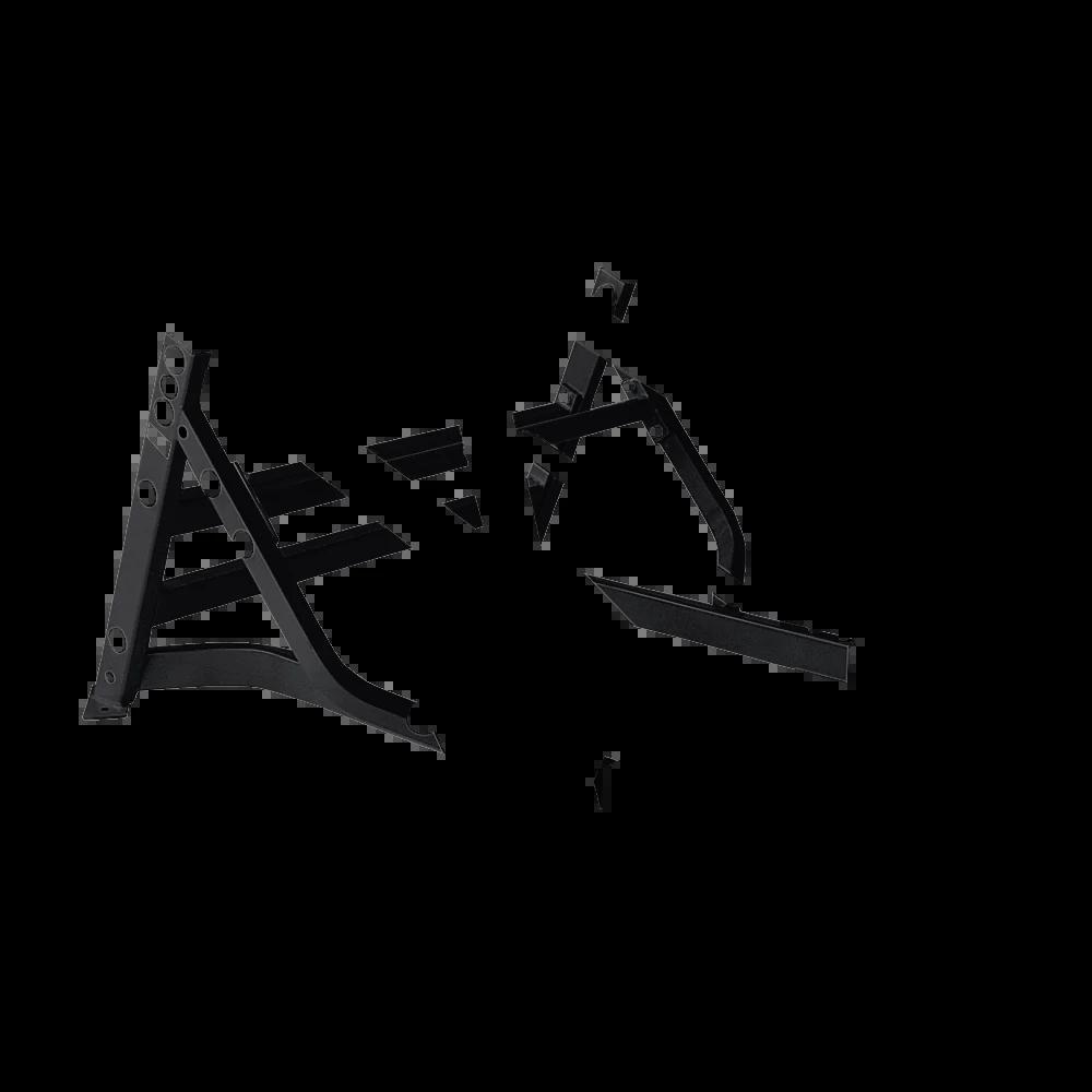 HS-PL-squat-lunge Frame