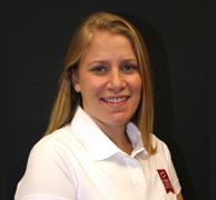 Heather Coppock