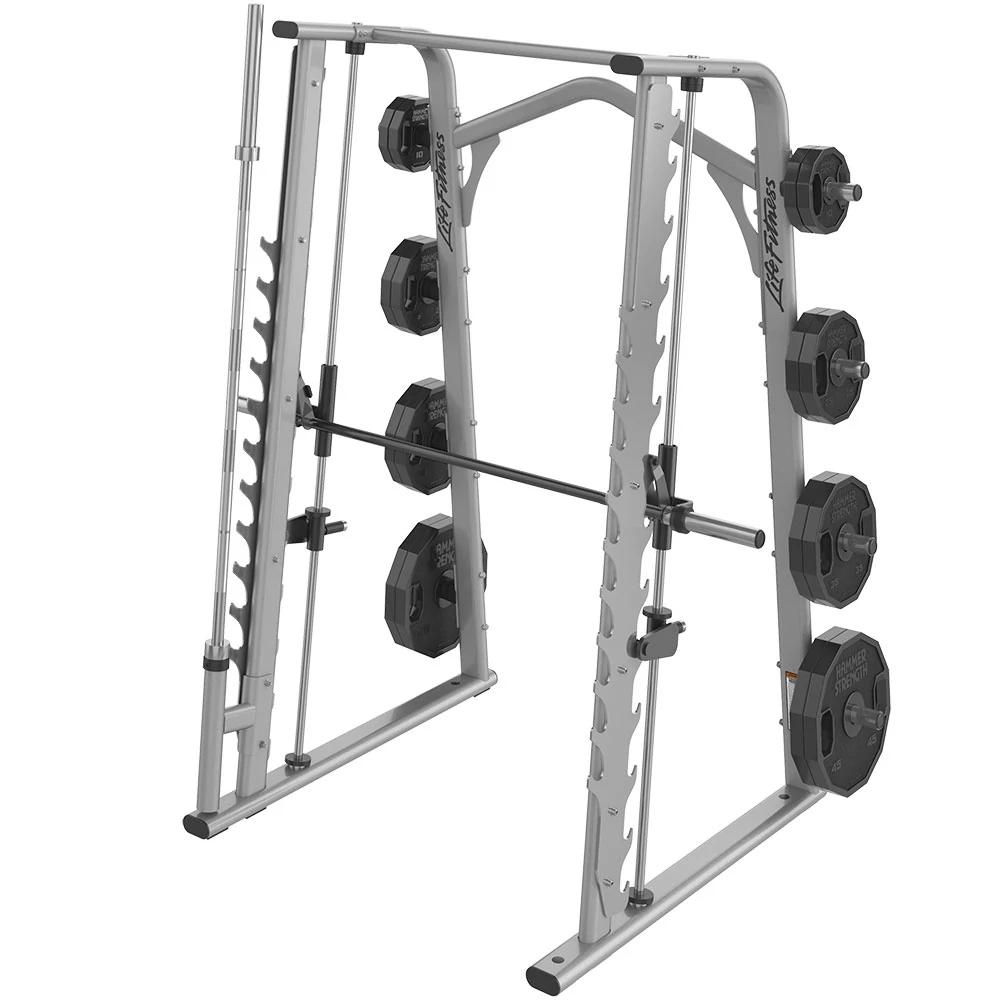 LF-OS-smith-rack Base