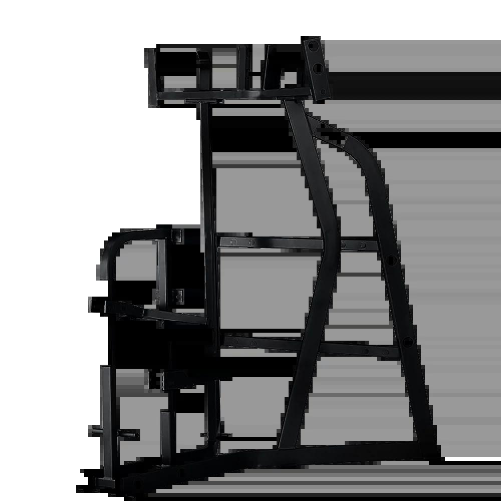HS-PL-iso-lateral-high-row Frame