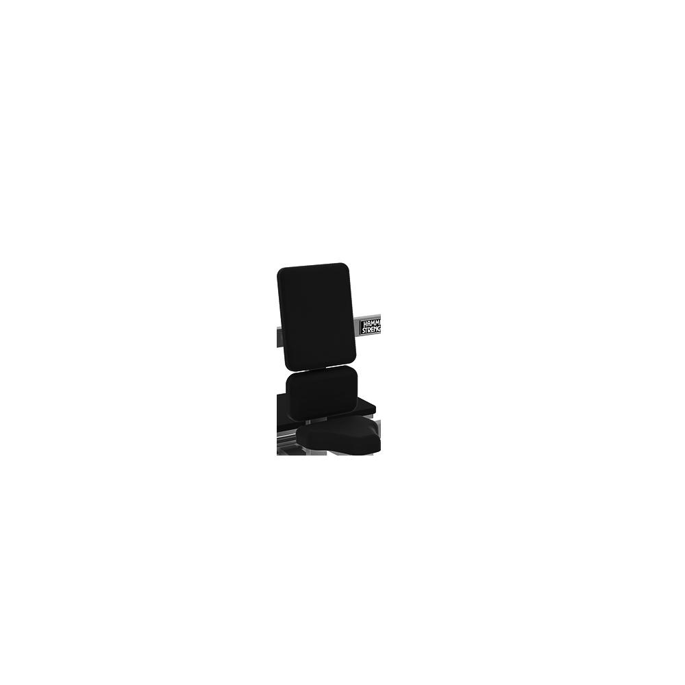 HS_HSBR_OMB Upholstery