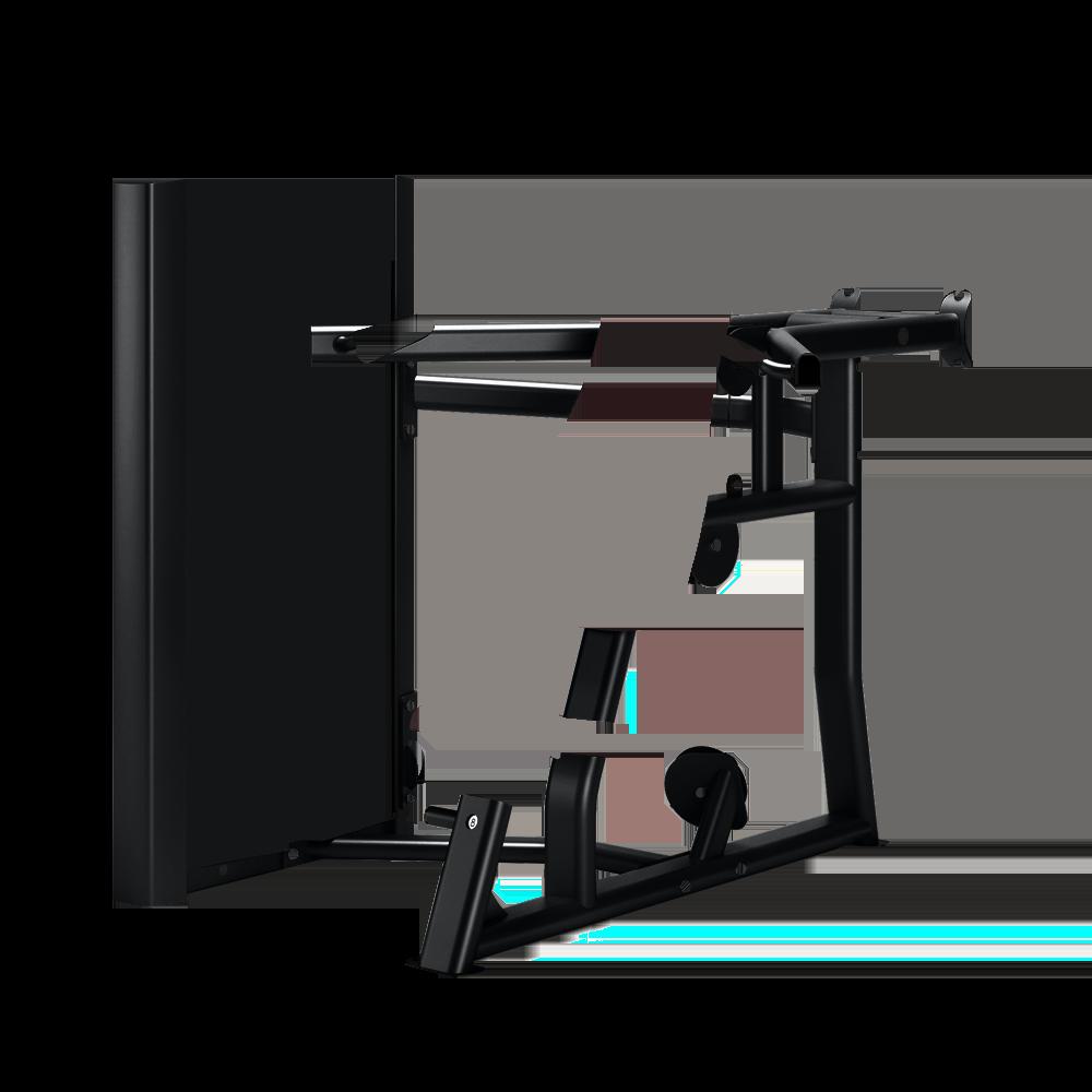 axiom-series-shoulder-press Frame