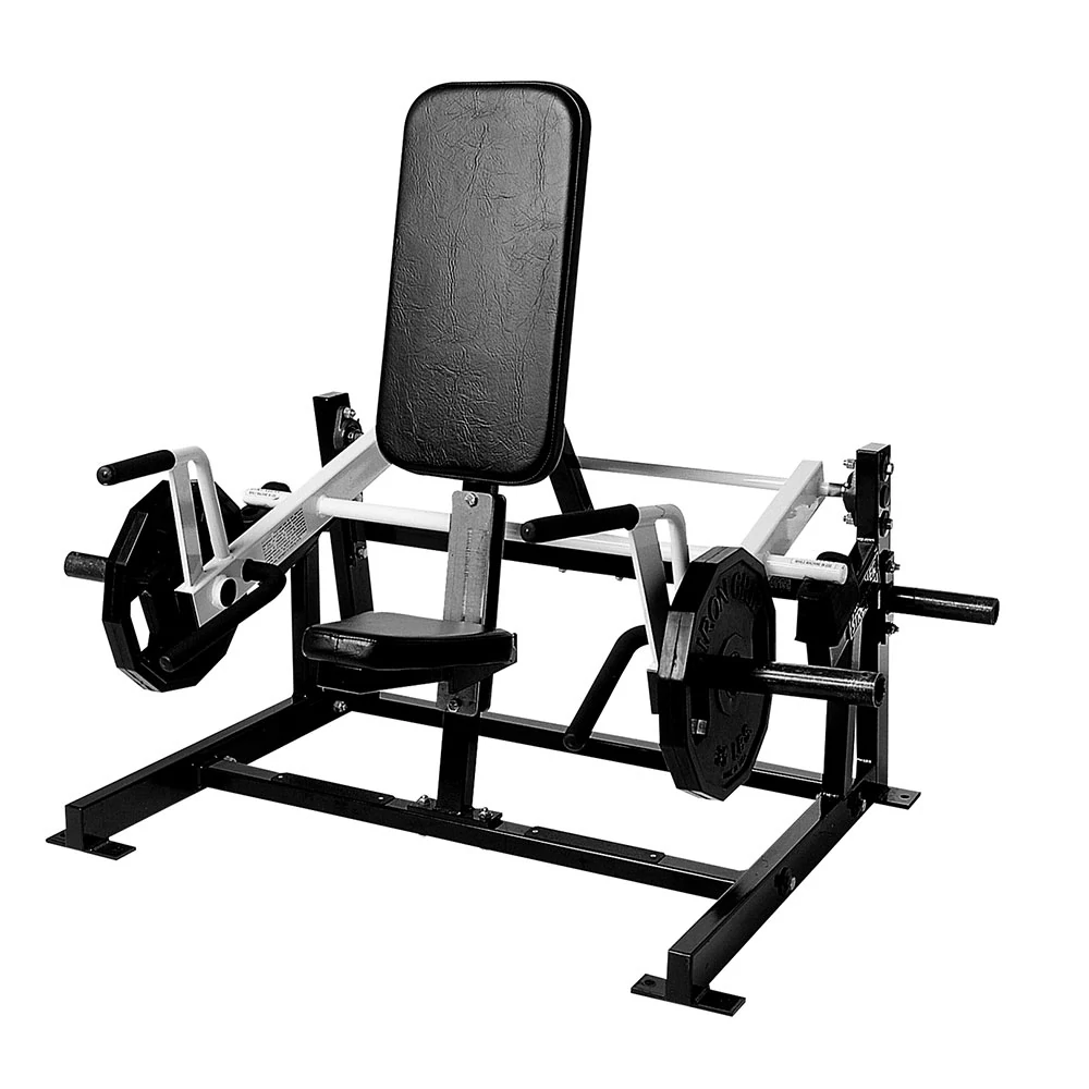 HS-PL-seated-standing-shrug Base