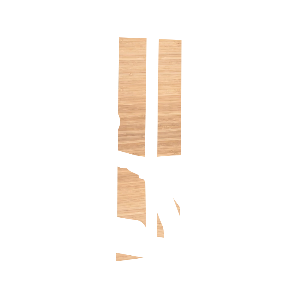 LF-IS-leg-extension Shroud