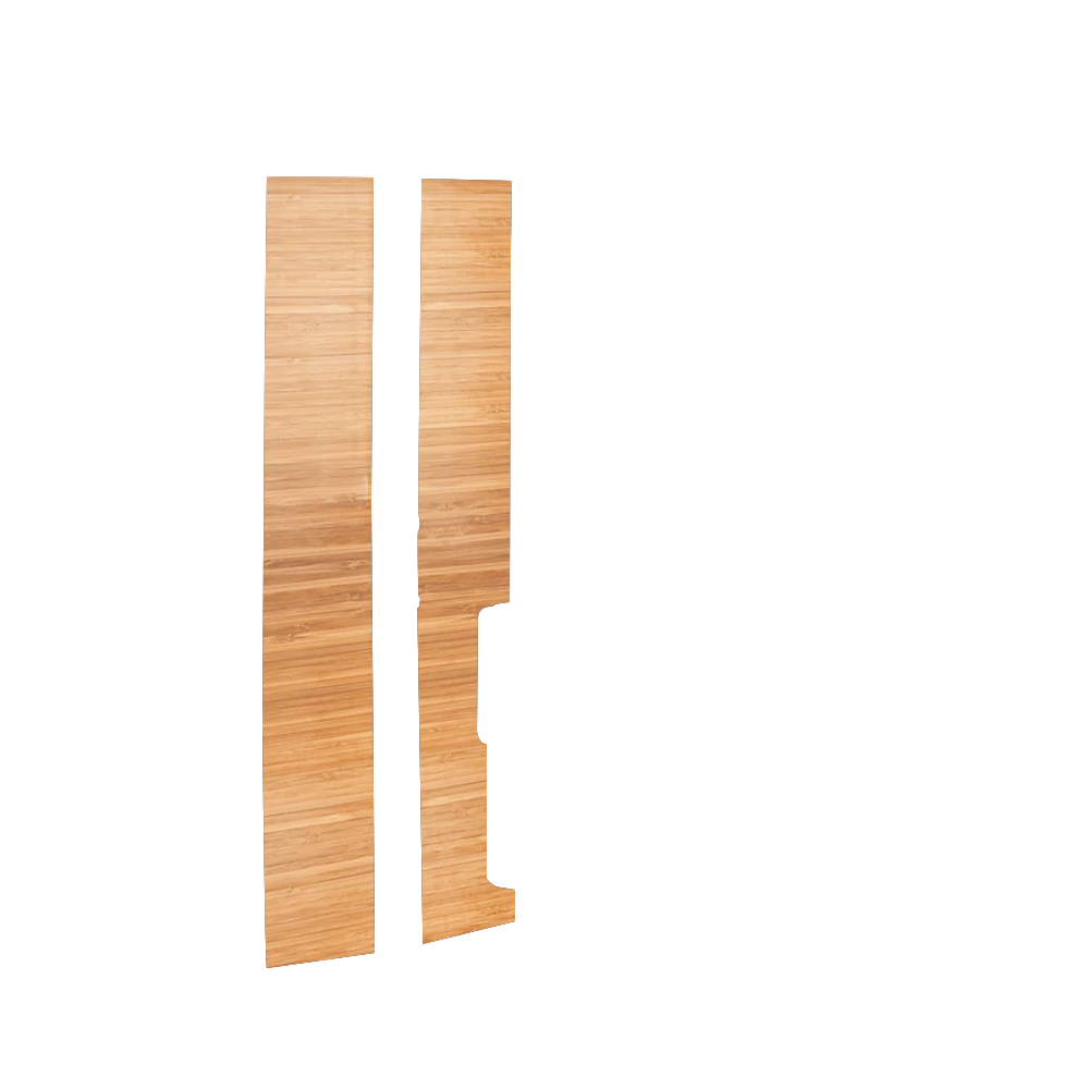 LF-IS-torso-rotation Shroud