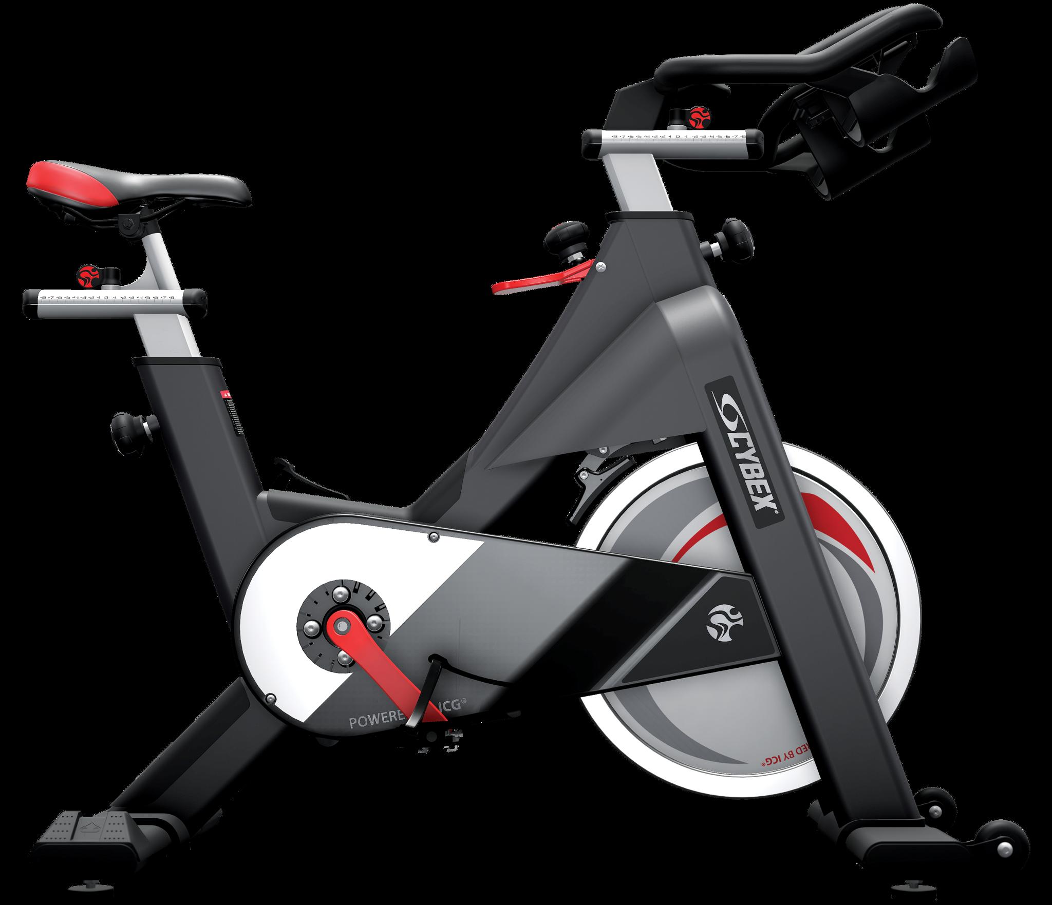 600IC Indoor Cycle