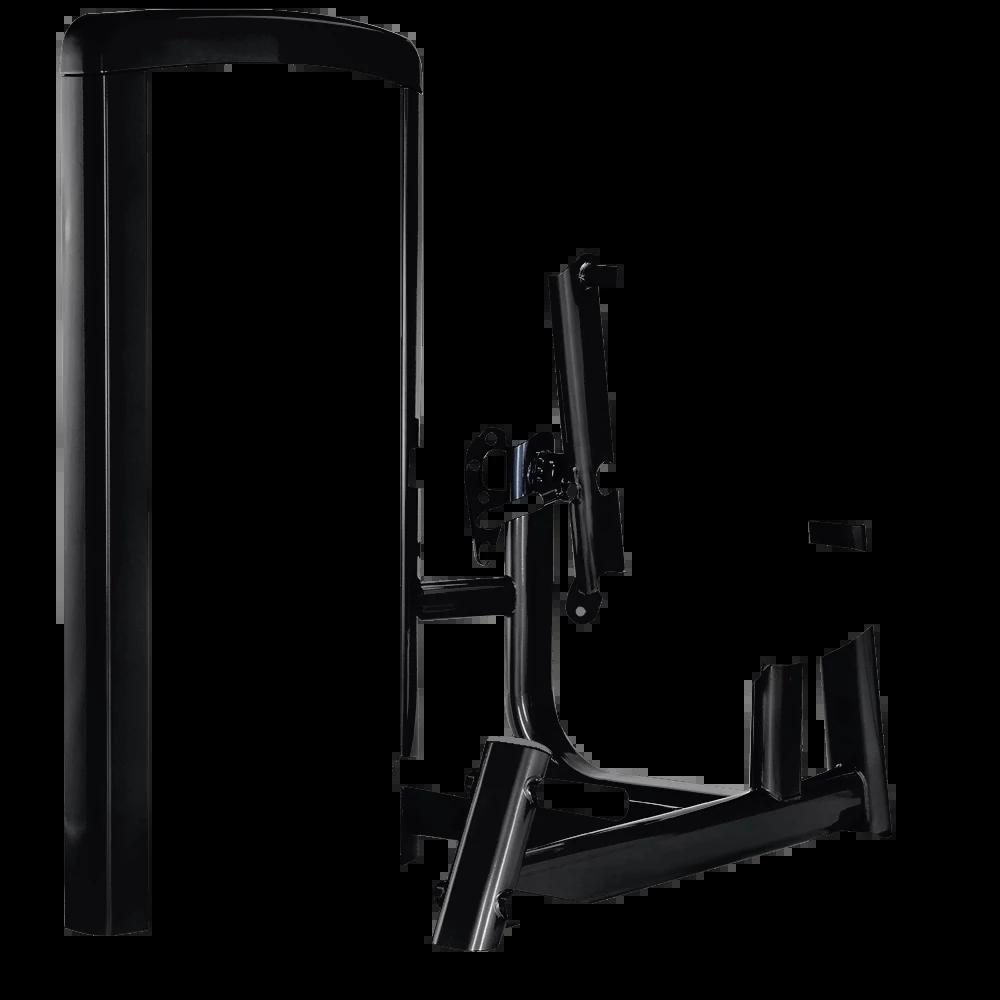 LF-IS-back-extension Frame