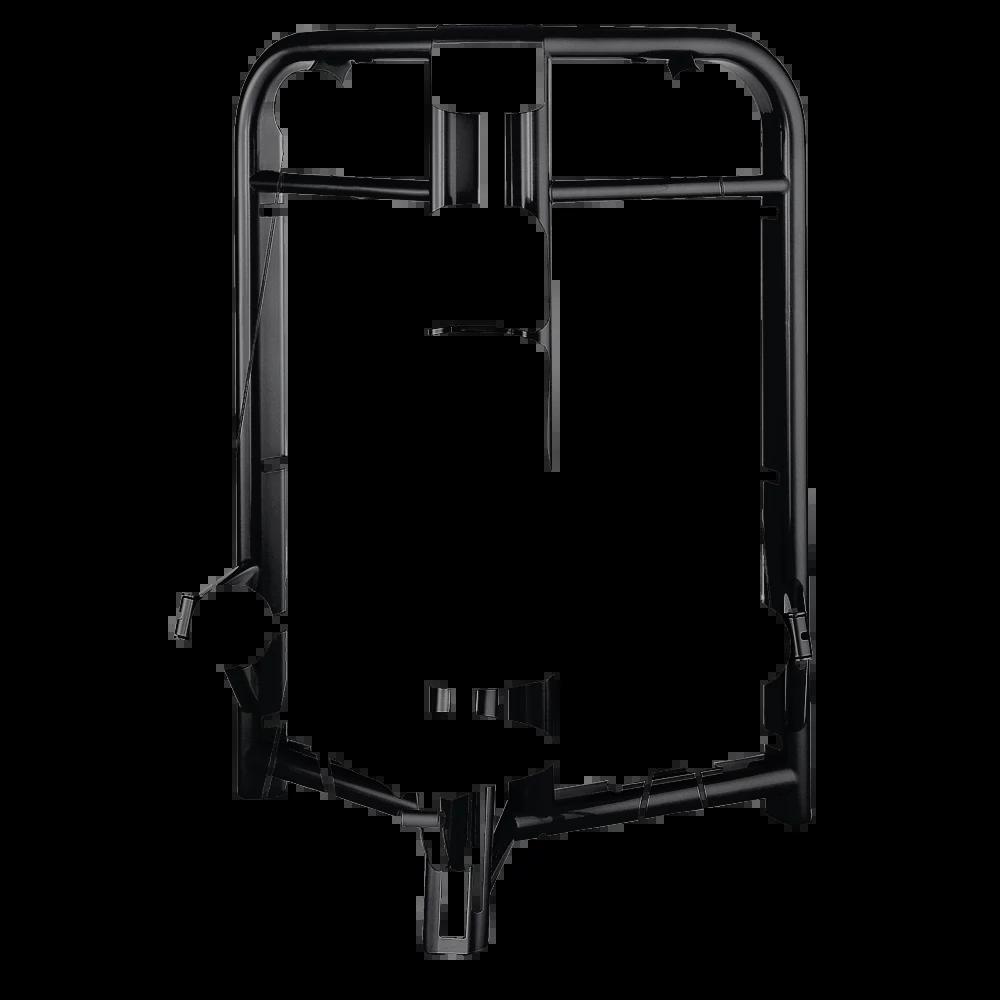 LF-SS-shoulder-press Frame
