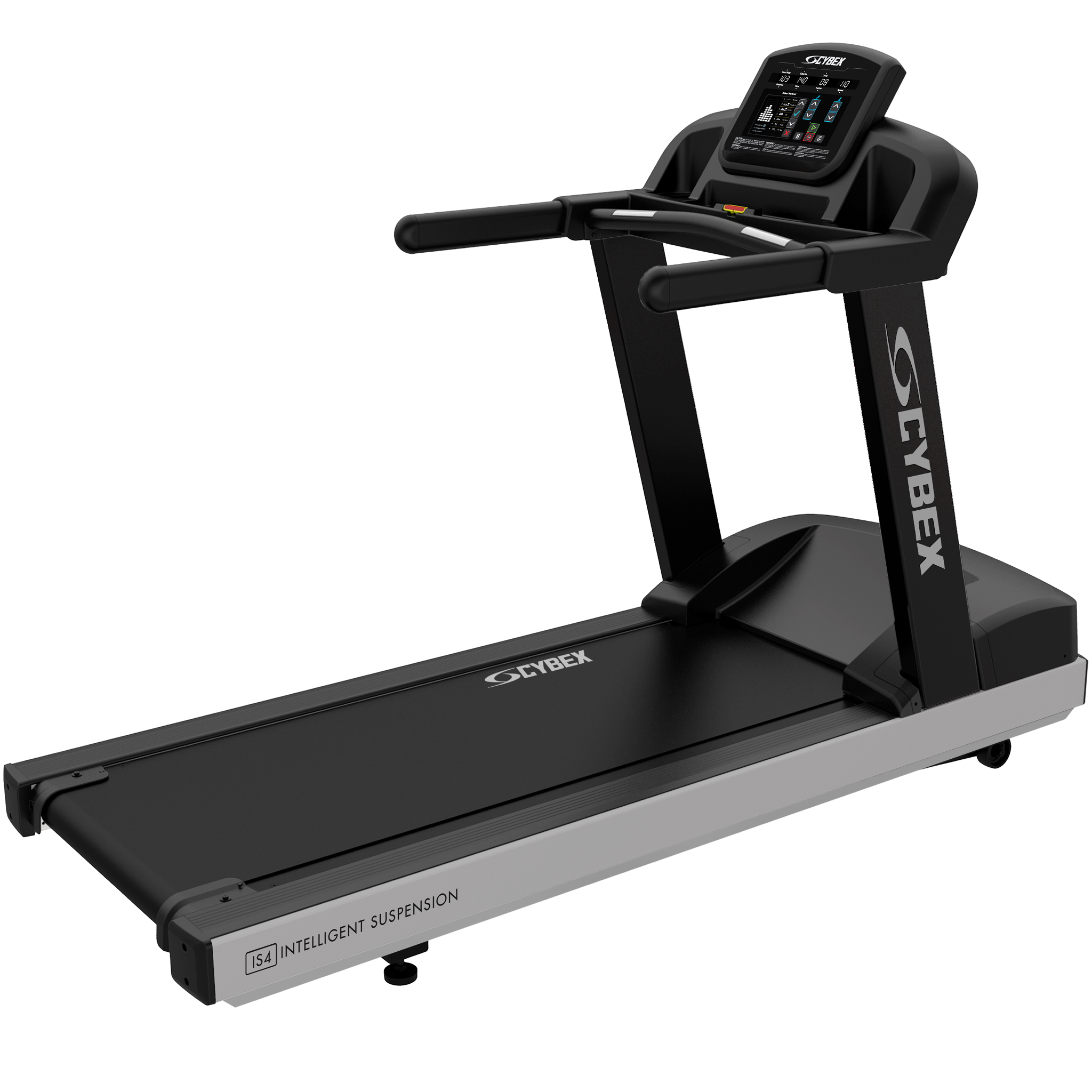 V Series Treadmill