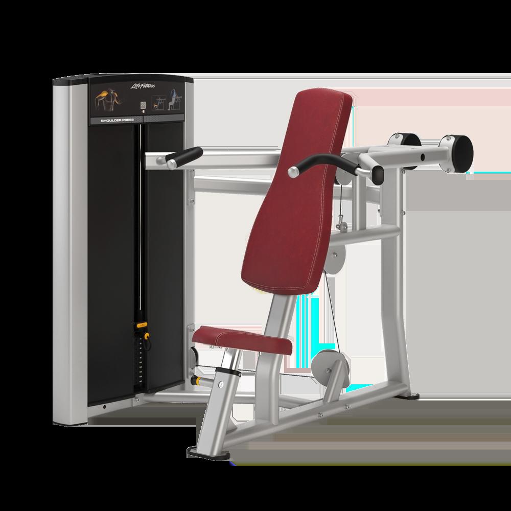 axiom-series-shoulder-press Base