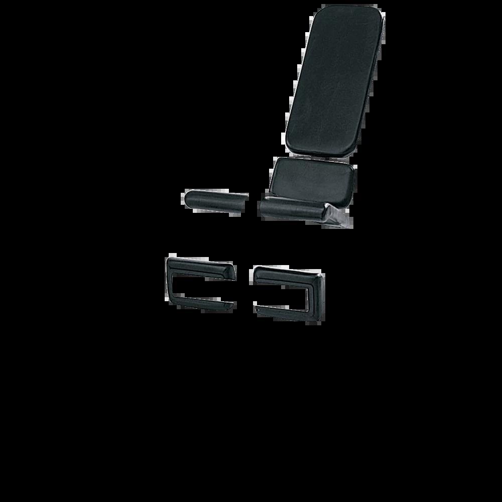 HS-PL-leg-extension Upholstery