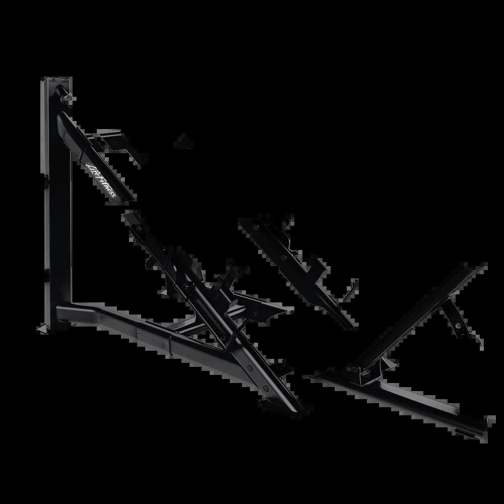 LF-SS-linear-leg-press Frame