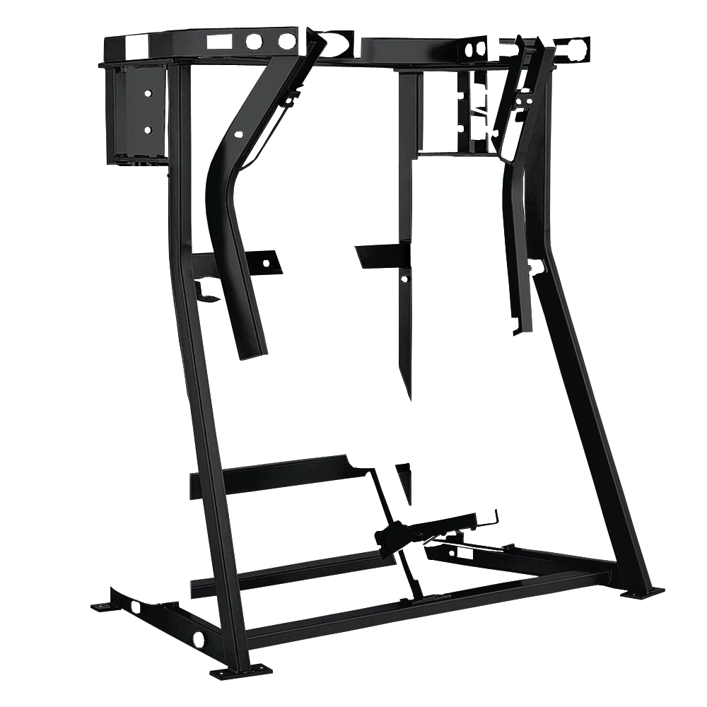 HS-MTS-iso-lateral-decline-press Frame