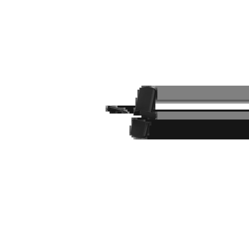 LF-SS-chin-dip-leg-raise Upholstery