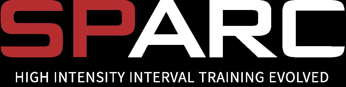 Cybex International Logo in white