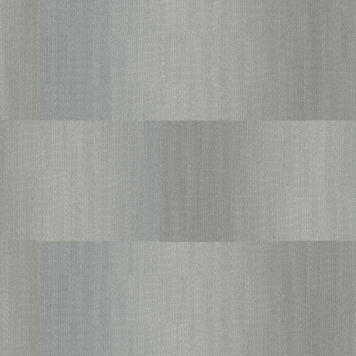 Larkspur thumbnail