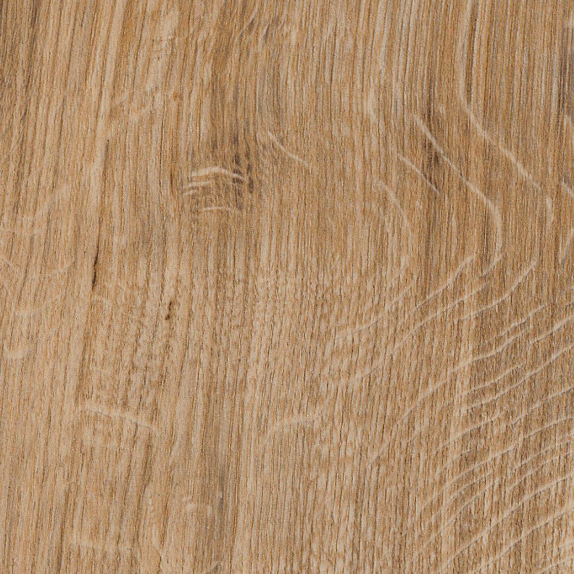 Featured Oak tile