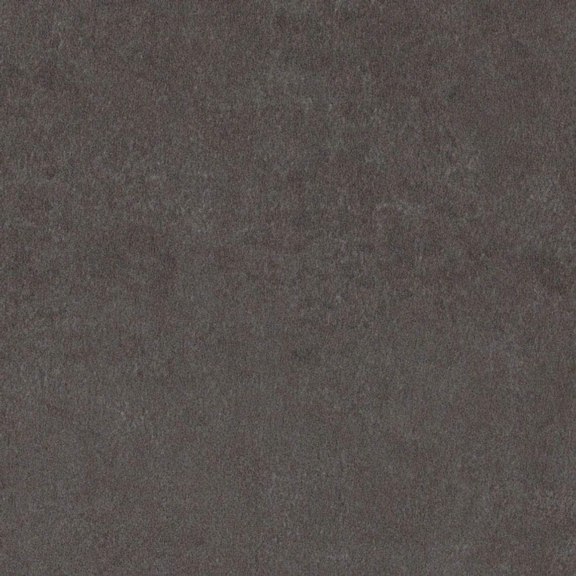 Diffusion Charcoal thumbnail
