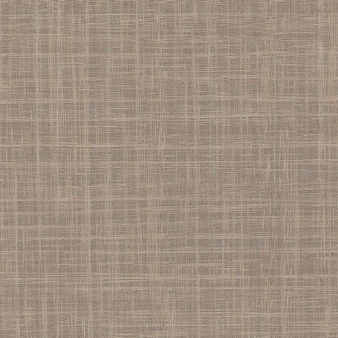Linen Weave tile