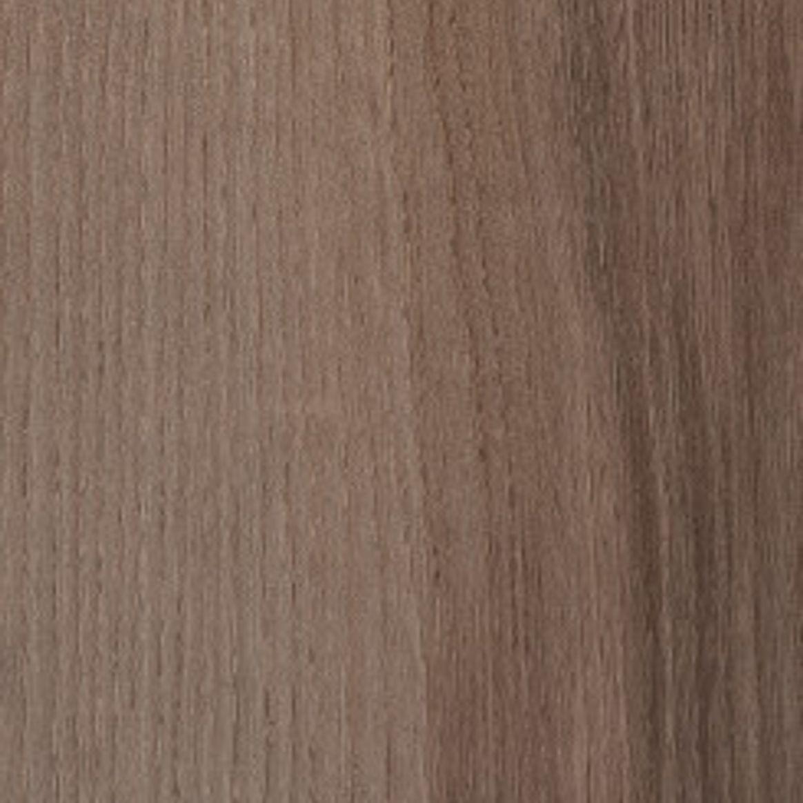 European Ash Fawn thumbnail