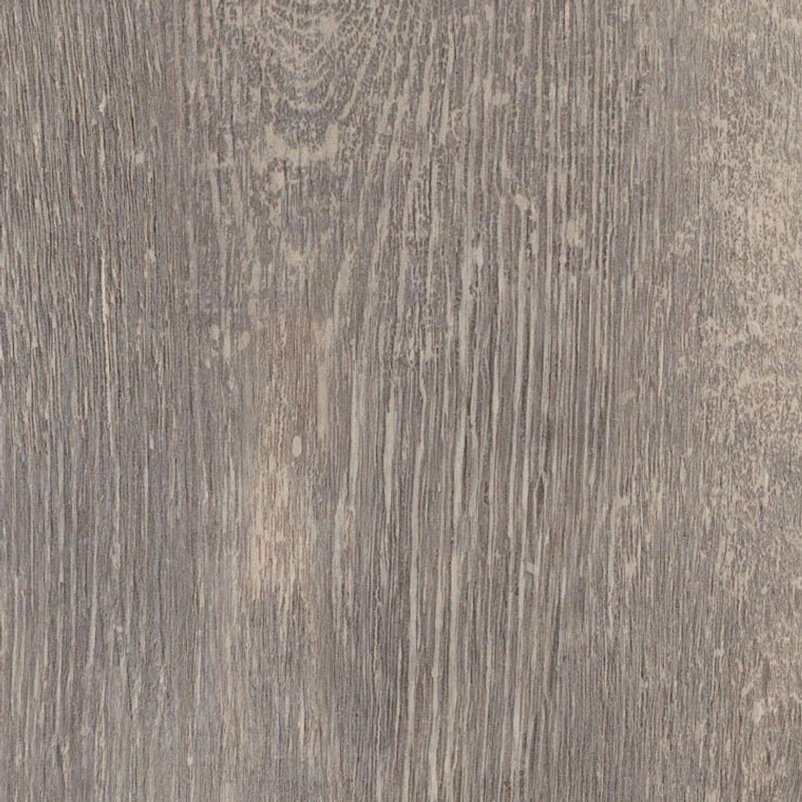 Verbier Oak thumbnail