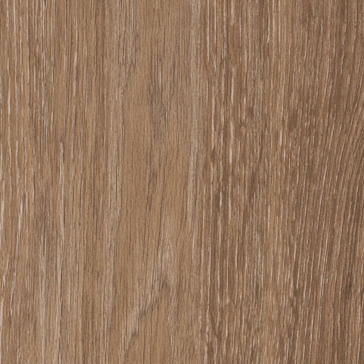 Rustic Limed Wood tile